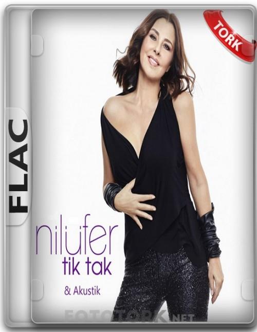 nilufer-flac.jpg