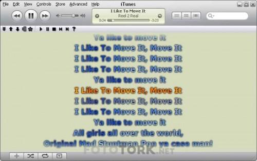 MiniLyrics-iTunes-Visualizer.jpg
