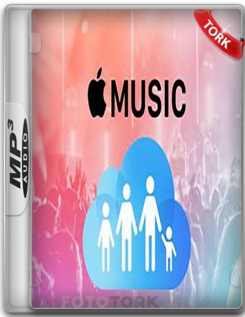 apple-top50-liste.jpg