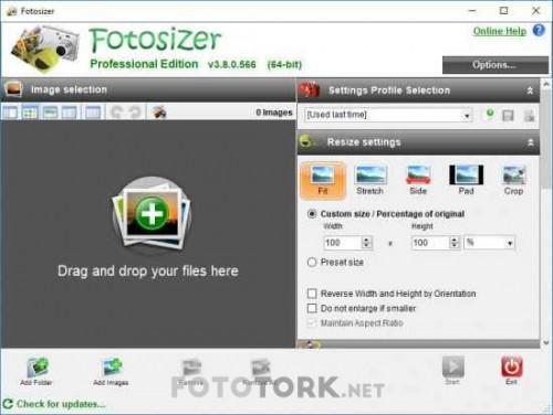fotosizer1.jpg