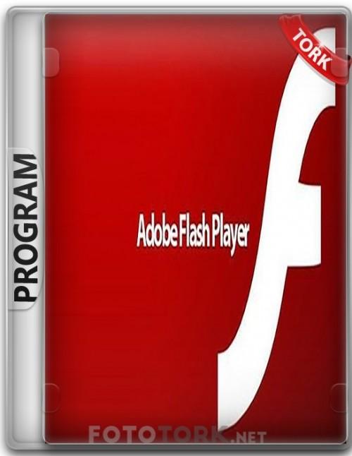 flashplayer.jpg