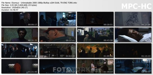 Olumsuz---Unbreakable-2000-1080p-BluRay-x264-DUAL-TR-ENG-TORK.mkv_thumbs.jpg