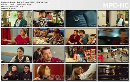 Seni-Gidi-Seni-2017-1080p-WEB-DL-x264-TORK.mkv_thumbs.jpg