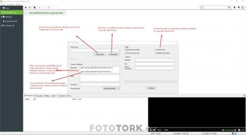 Torrent-Olustur.jpg