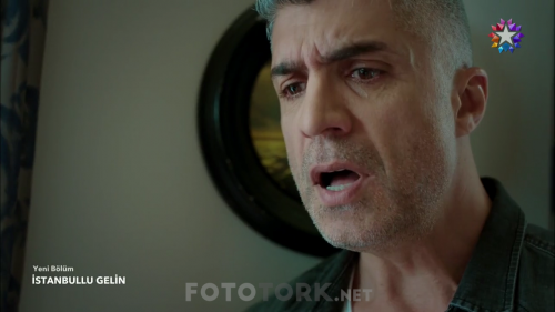 Istanbullu.Gelin.BL.85.HDTvRip.720p.AC3.by.TheWelleTy.TORK.mkv_000814160.png