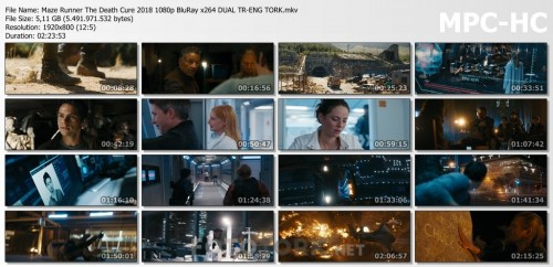 Maze-Runner-The-Death-Cure-2018-1080p-BluRay-x264-DUAL-TR-ENG-TORK.mkv_thumbs.jpg