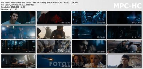 Maze-Runner-The-Scorch-Trials-2015-1080p-BluRay-x264-DUAL-TR-ENG-TORK.mkv_thumbs.jpg