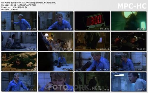 Saw.I.UNRATED.2004.1080p.BluRay.x264.TORK.mkv_thumbs.jpg