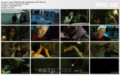 Saw.II.UNRATED.2005.1080p.BluRay.x264.TORK.mkv_thumbs.jpg