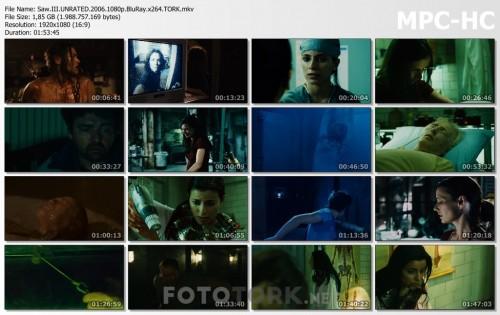 Saw.III.UNRATED.2006.1080p.BluRay.x264.TORK.mkv_thumbs.jpg