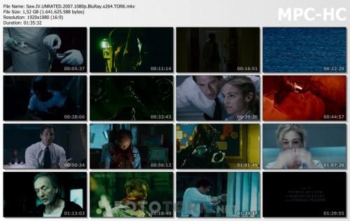 Saw.IV.UNRATED.2007.1080p.BluRay.x264.TORK.mkv_thumbs.jpg