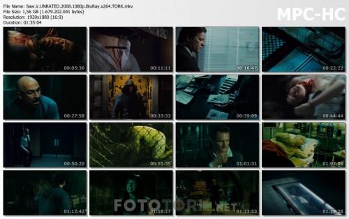 Saw.V.UNRATED.2008.1080p.BluRay.x264.TORK.mkv_thumbs.jpg