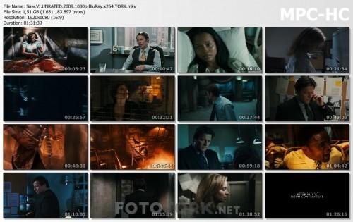 Saw.VI.UNRATED.2009.1080p.BluRay.x264.TORK.mkv_thumbs.jpg