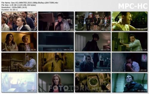 Saw.VII.UNRATED.2010.1080p.BluRay.x264.TORK.mkv_thumbs.jpg