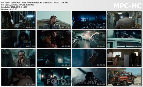 Terminator-1-1984-1080p-BluRay-x265-10bit-DUAL-TR-ENG-TORK.mkv_thumbs.jpg