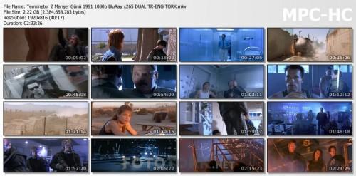 Terminator-2-Mahser-Gunu-1991-1080p-BluRay-x265-DUAL-TR-ENG-TORK.mkv_thumbs.jpg