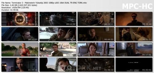 Terminator-3---Makinelerin-Yukselisi-2003-1080p-x265-10bit-DUAL-TR-ENG-TORK.mkv_thumbs.jpg