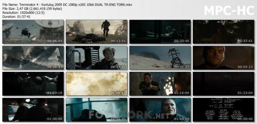 Terminator-4---Kurtulus-2009-DC-1080p-x265-10bit-DUAL-TR-ENG-TORK.mkv_thumbs.jpg