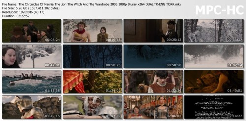 The-Chronicles-Of-Narnia-The-Lion-The-Witch-And-The-Wardrobe-2005-1080p-Bluray-x264-DUAL-TR-ENG-TORK.mkv_thumbs.jpg