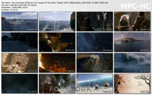 The-Chronicles-Of-Narnia-The-Voyage-Of-The-Dawn-Treader-2010-1080p-BluRay-x264-DUAL-TR-ENG-TORK.mkv_thumbs.jpg