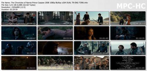 The-Chronicles-of-Narnia-Prince-Caspian-2008-1080p-BluRay-x264-DUAL-TR-ENG-TORK.mkv_thumbs.jpg