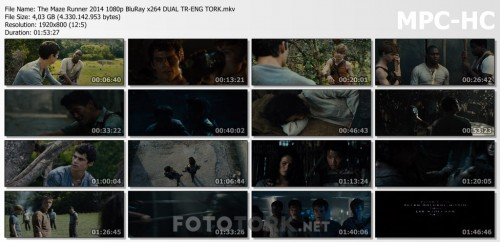 The-Maze-Runner-2014-1080p-BluRay-x264-DUAL-TR-ENG-TORK.mkv_thumbs.jpg