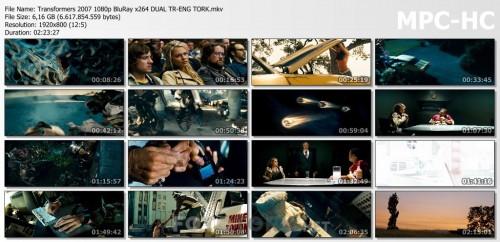 Transformers-2007-1080p-BluRay-x264-DUAL-TR-ENG-TORK.mkv_thumbs.jpg
