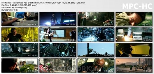 Transformers-Age-of-Extinction-2014-1080p-BluRay-x264-DUAL-TR-ENG-TORK.mkv_thumbs.jpg