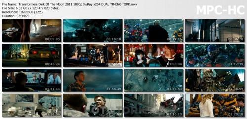 Transformers-Dark-Of-The-Moon-2011-1080p-BluRay-x264-DUAL-TR-ENG-TORK.mkv_thumbs.jpg