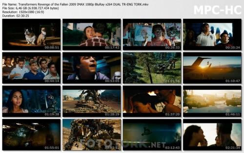 Transformers-Revenge-of-the-Fallen-2009-IMAX-1080p-BluRay-x264-DUAL-TR-ENG-TORK.mkv_thumbs.jpg