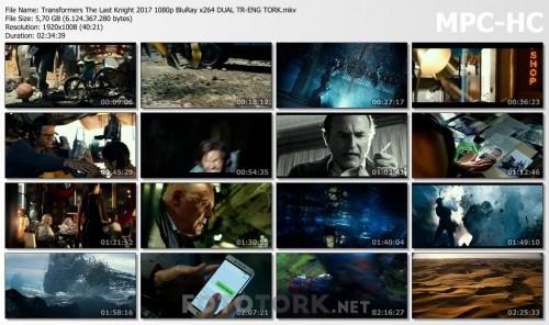 Transformers-The-Last-Knight-2017-1080p-BluRay-x264-DUAL-TR-ENG-TORK.mkv_thumbs.jpg