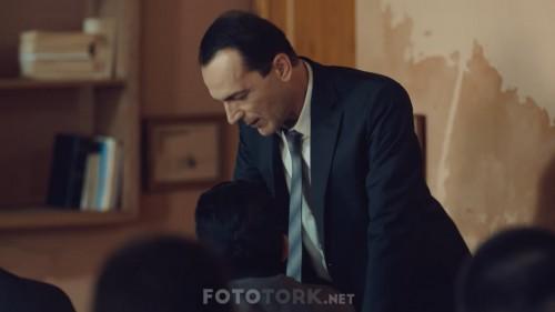 Yucelin-Cicekleri-2018-1080p-WEB-DL-H264-TORK.mkv_snapshot_00.04.15.096.jpg