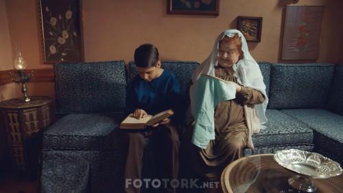 Yucelin-Cicekleri-2018-1080p-WEB-DL-H264-TORK.mkv_snapshot_00.08.02.490.jpg