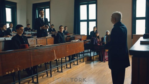 Yucelin-Cicekleri-2018-1080p-WEB-DL-H264-TORK.mkv_snapshot_00.14.10.456.jpg