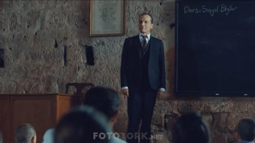 Yucelin-Cicekleri-2018-1080p-WEB-DL-H264-TORK.mkv_snapshot_00.44.57.271.jpg