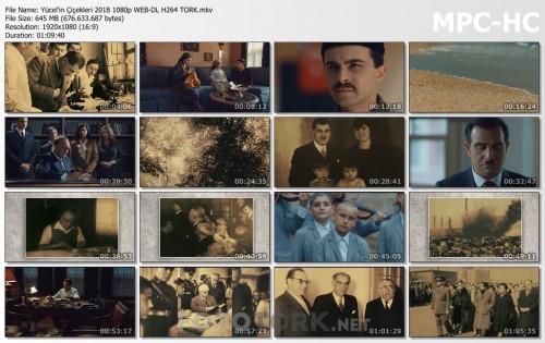 Yucelin-Cicekleri-2018-1080p-WEB-DL-H264-TORK.mkv_thumbs.jpg
