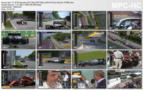 F1.2019.Kanada.GP.720p.HDTVRip.x264.AC3.by.dmLprn.TORK.mkv_thumbs_2019.06.11_10.13.20.png
