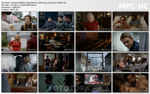 iZombie.S05E02.720p.Web-DL.x264.DuaL.by.dmLprn.TORK.mkv_thumbs.png