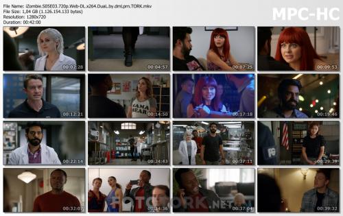 iZombie.S05E03.720p.Web-DL.x264.DuaL.by.dmLprn.TORK.mkv_thumbs.png