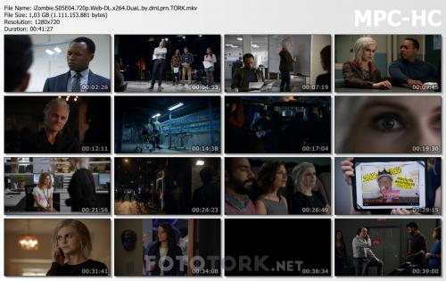 iZombie.S05E04.720p.Web-DL.x264.DuaL.by.dmLprn.TORK.mkv_thumbs.png