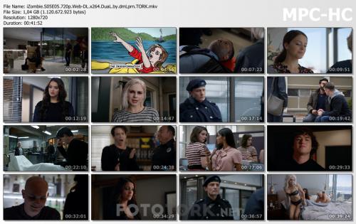 iZombie.S05E05.720p.Web-DL.x264.DuaL.by.dmLprn.TORK.mkv_thumbs.png