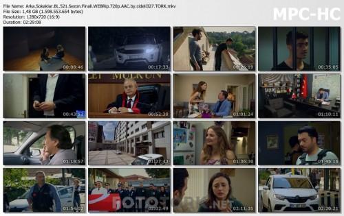 Arka.Sokaklar.BL.521.Sezon.Finali.WEBRip.720p.AAC.by.cideli327.TORK.mkv_thumbs.jpg