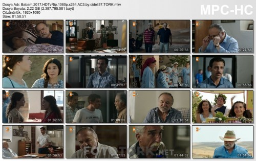 Babam.2017.HDTvRip.1080p.x264.AC3.by.cideli37.TORK.mkv_thumbs.jpg