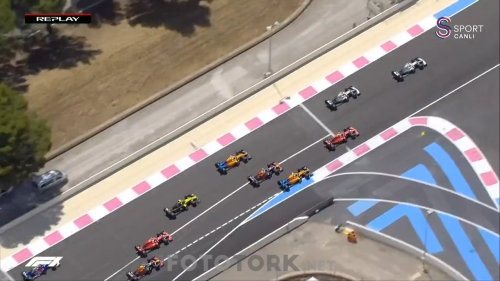 F1.2019.Fransa.GP.720p.HDTVRip.x264.AC3.by.dmLprn.TORK.mkv_snapshot_00.14.04_2019.06.24_13.09.38.png