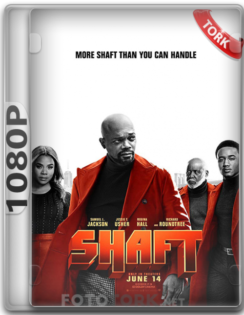 shaft1080.png