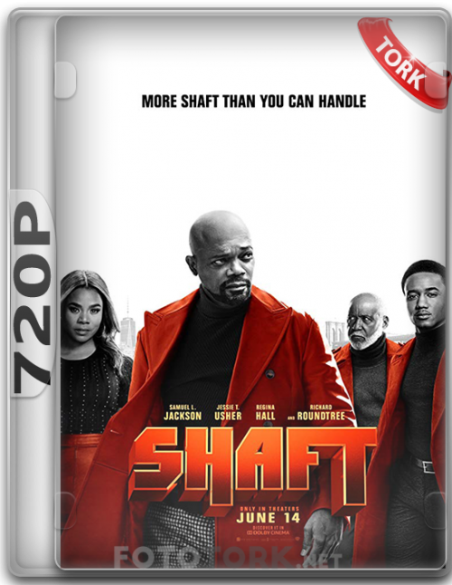 shaft720.png