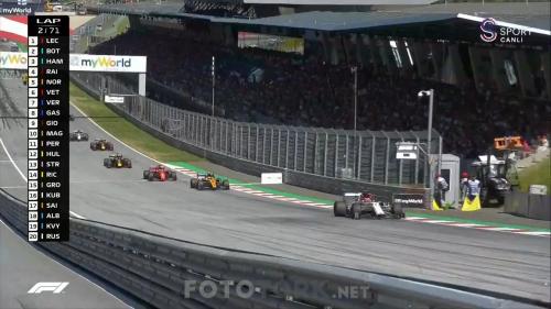 F1.2019.Avusturya.GP.720p.HDTVRip.x264.AC3.by.dmLprn.TORK.mkv_snapshot_00.04.16_2019.06.30_21.27.53.png