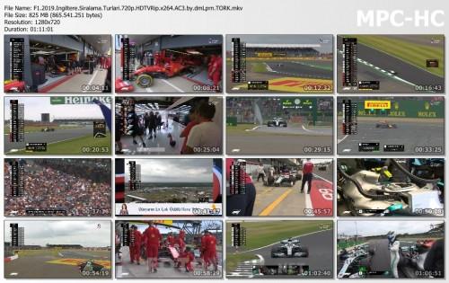 F1.2019.Ingiltere.Siralama.Turlari.720p.HDTVRip.x264.AC3.by.dmLprn.TORK.mkv_thumbs.jpg