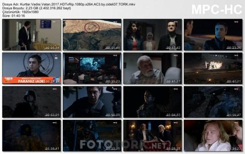 Kurtlar.Vadisi.Vatan.2017.HDTvRip.1080p.x264.AC3.by.cideli37.TORK.mkv_thumbs.jpg