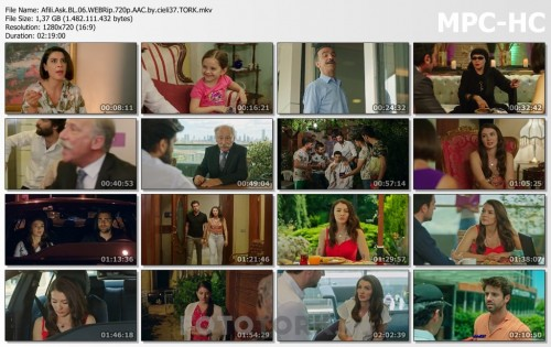 Afili.Ask.BL.06.WEBRip.720p.AAC.by.cieli37.TORK.mkv_thumbs.jpg